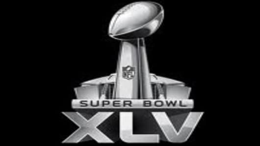 superbowl-2012-logo-200.jpg
