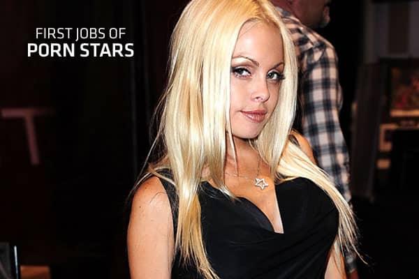 Jobs porn