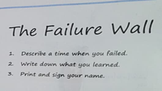 the-failure-wall-200.jpg