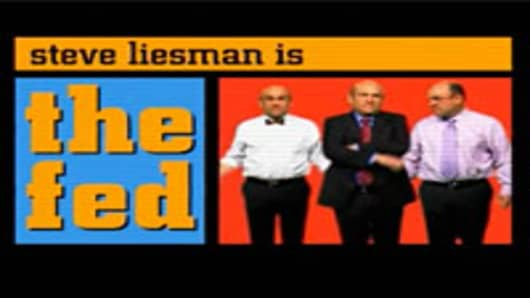 steve-liesman-the-fed-200.jpg