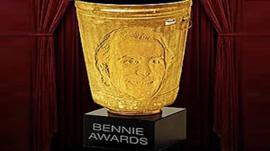 Bennie-Awards-300.jpg
