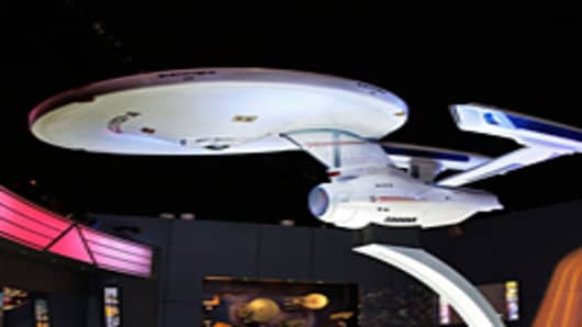 star-trek-enterprise-200.jpg