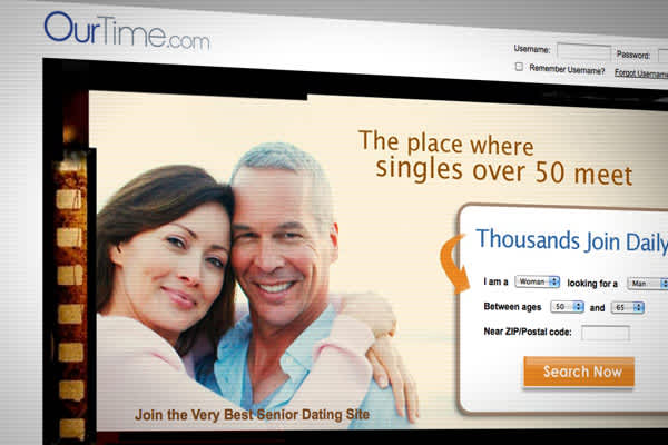 Love conquers all on these 11 highly unusual dating sites