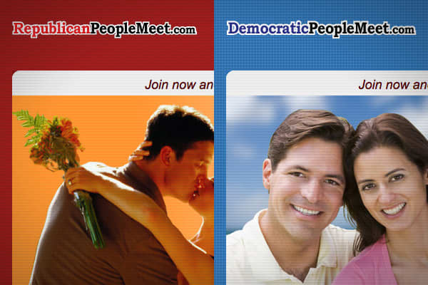 21 Bizarre Dating Sites You Won t Believe Actually Exist