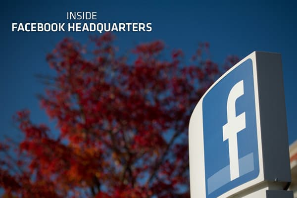 "Just a month before the company's highly anticipated S-1 filing, Facebook was moving its employees from its old offices in Palo Alto, Calif., to a new 57-acre campus in Menlo Park, Calif., a building formerly owned by Sun Microsystems. The new campus also boasts a vanity address — 1 Hacker Way — which pays homage to Facebook's culture. As founder Mark Zuckerberg describes in the recent S-1 filing, ""We have cultivated a unique culture and management approach that we call 'The Hacker Way'... 'The"