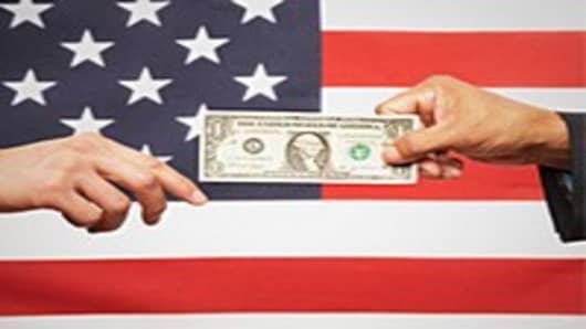 political_donation_200.jpg