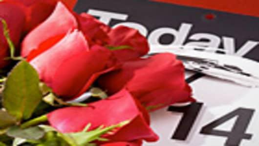 valentines-roses-140.jpg