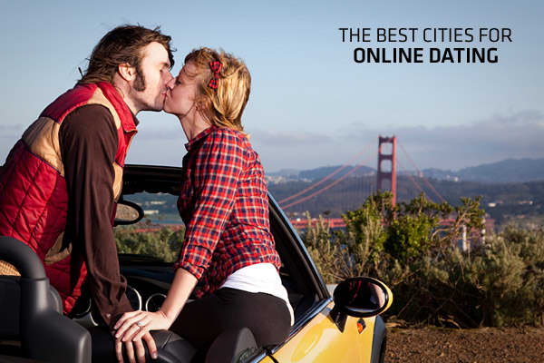 This being the era of Facebook and Twitter, it only makes sense that online dating has become one of the main sources for meeting new people.Online dating sites, from top contenders such as to more niche sites such as drew nearly 626 million visits in January, according to But where are the best cities locations for singles to take the online dating plunge? Look at cities with the biggest pool of online daters, according to and the up-and-coming where people meet their match based on the types o