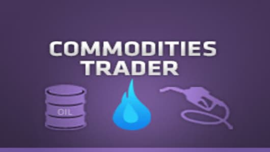 market-insider-commodities-trader-oil-nat-gas.jpg