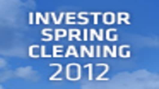 Investor Guide 2012 - A CNBC Special Report