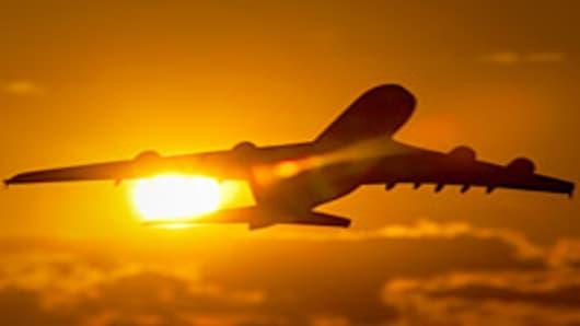 airplane-orange-skies-200.jpg