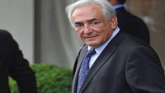 Dominique Strauss-Kahn_200.jpg