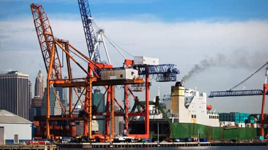 15-Busiest-US-Trade-Hubs-port-of-new-york.jpg