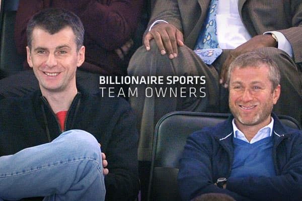Cover-Billionaire-Sports-Team-Owners-CNBC.jpg