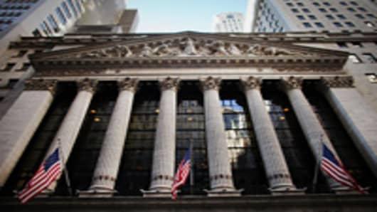 5 Stocks Under $10 Set to Spike Higher