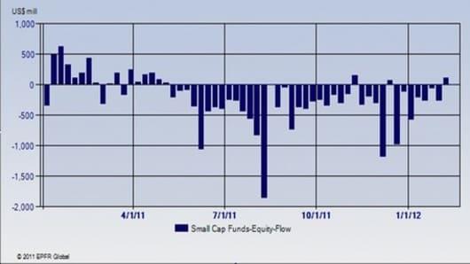 second chart.jpg