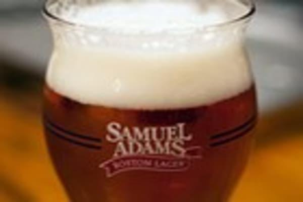 sam-adams-beer-glass-140.jpg