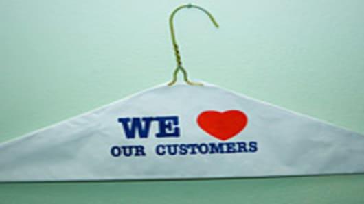 we-love-our-customers-hanger-200.jpg