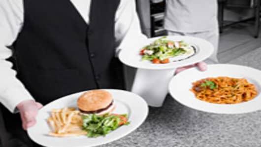 waiter-holding-plates-200.jpg