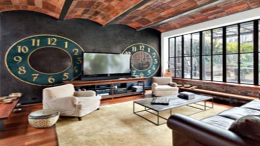 100k-rental-new-york-city-den-300.jpg