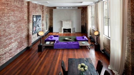 100k-rental-new-york-city-living-room-300.jpg