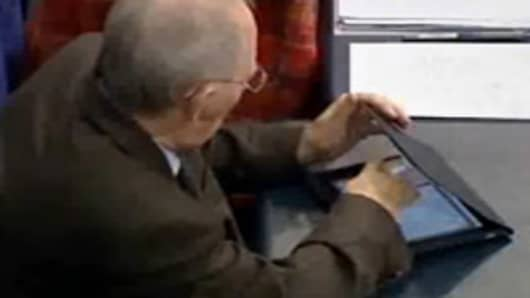 german-official-tablet-200.jpg