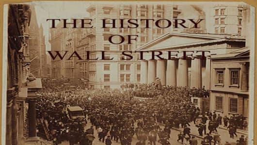 HistoryofWallStreet.JPG