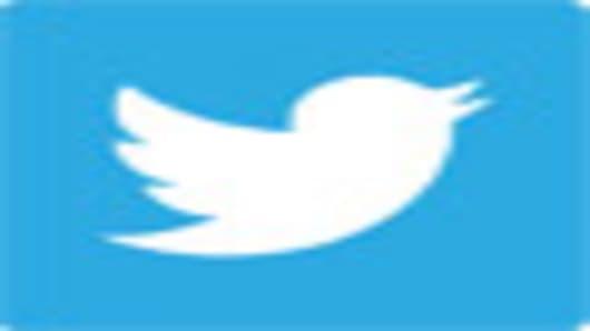 twitter-bird-200.jpg