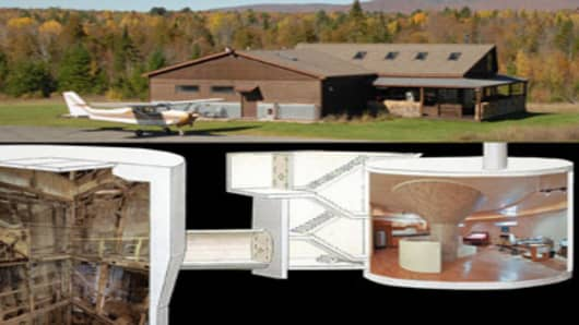 silo-home-300.jpg