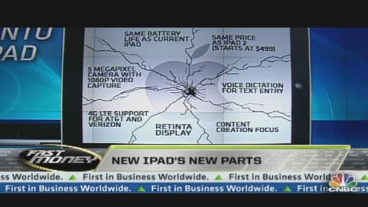 iPadParts.jpg
