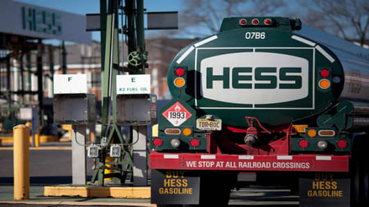 20-stocks-with-the-potential-to-pop-0312-hess.jpg