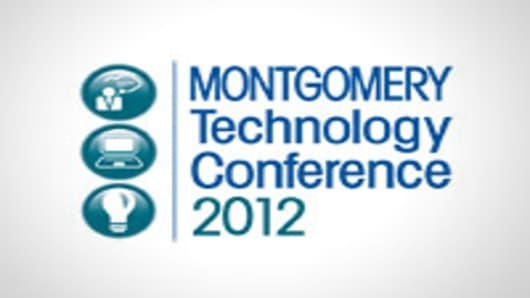 Montgomery Technology Conference