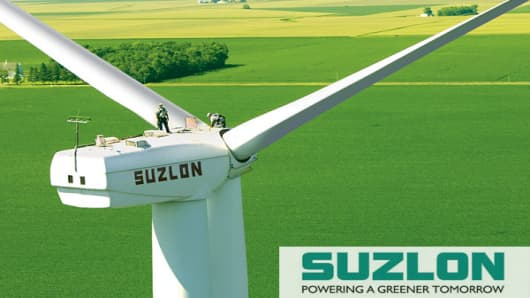 clean-tech-byb-suzlon.jpg