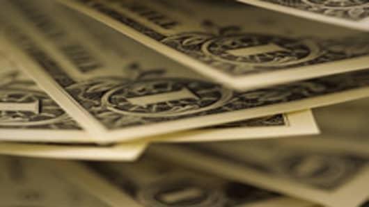 dollar-bills-200.jpg