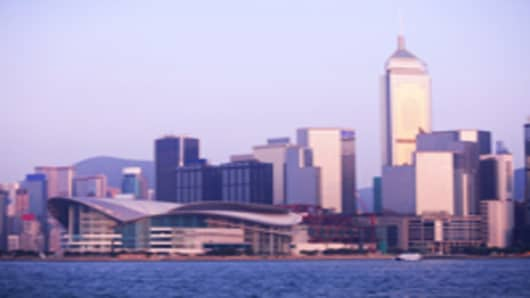 hk-skyline._200jpg.jpg