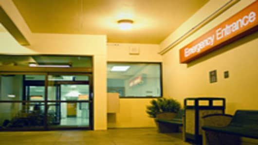 emergency-room-entrance-200.jpg