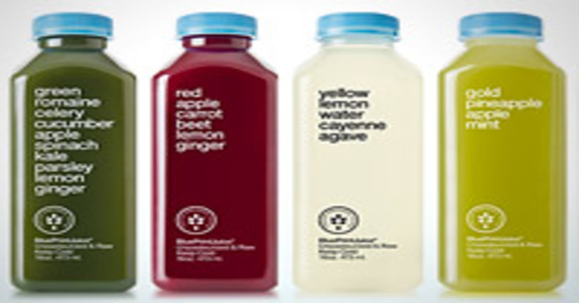 As americans cleanse juice companies clean up malvernweather Images