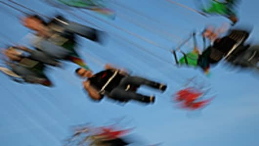 amusement-park-carousel-200.jpg