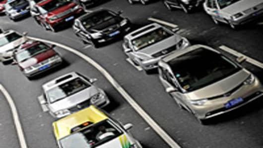 china-traffic-200.jpg