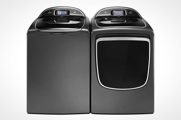 10 Smart Digital Appliances You Wish You Owned