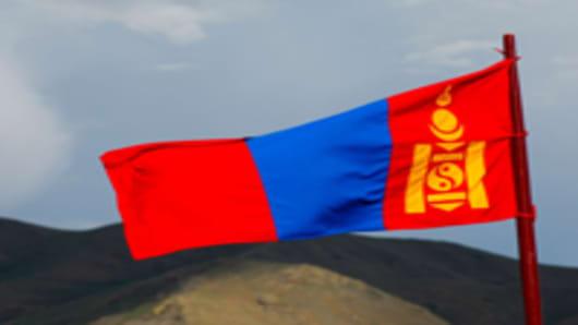 Mongolia-flag_200.jpg