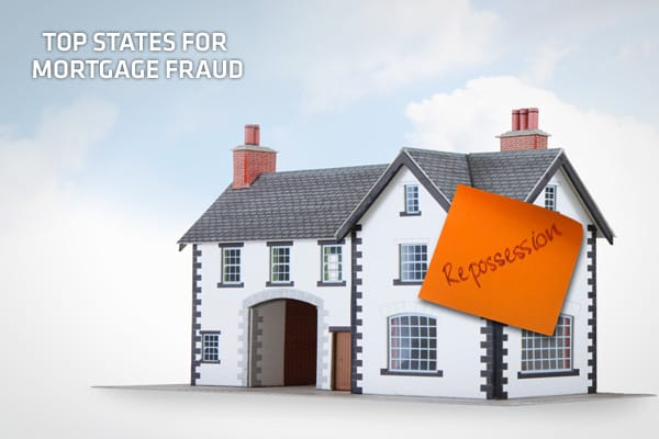 "Mortgage fraud is a growing threat to homeowners and businesses, according to the FBI. With the changing housing landscape come new schemes. Foreclosures and delinquencies have soared over the last few years, and the FBI says that has resulted in an increase in mortgage fraud schemes against distressed homeowners. New original loan fraud investigations, on the other hand, have dropped since there was a decrease in new mortgages in 2011. Mortgage fraud schemes have ""some type of material misstate"