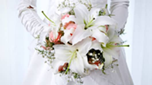bride_200.jpg
