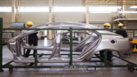 chinese-manufacturing-auto_200.jpg