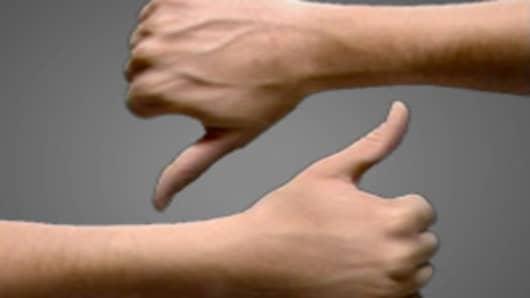 thumbs-up-thumbs-down-2-200.jpg