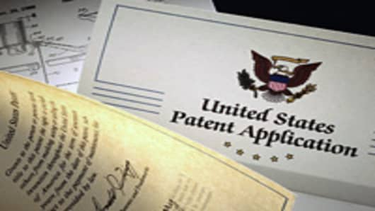 US-patent-application-200.jpg