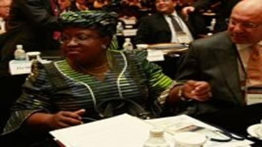 Ngozi Okonjo-Iweala_200.JPG