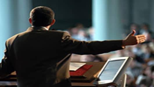 public-speaker-200.jpg