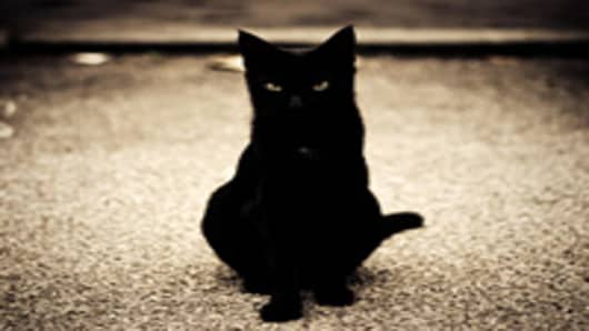 black-cat-200.jpg