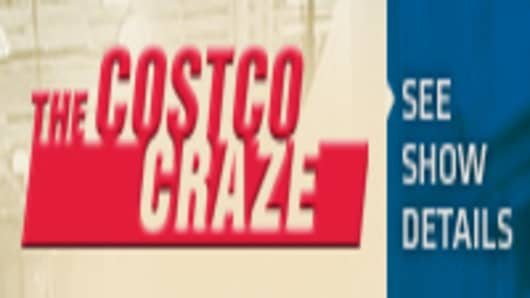 The Costco Craze - See Show Details